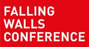 Falling Walls Conference 2019