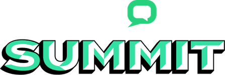 Invoca Summit